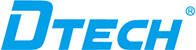 Guangzhou Dtech Electronics Technology Co.,Ltd.